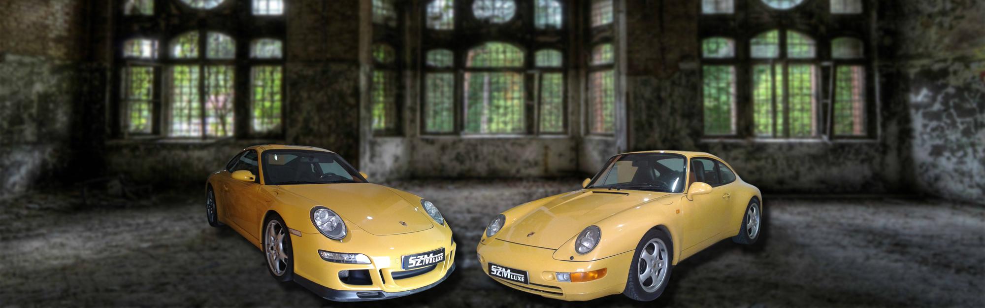 Slider_Porsche